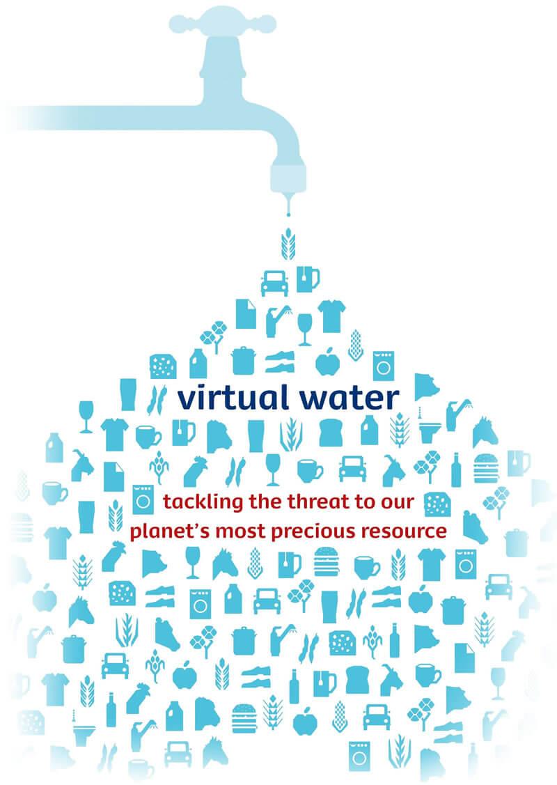 6 Virtual Water