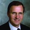 Ian Boyd Chief Scientific Advisor