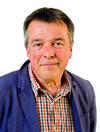 Dr Richard Schofield